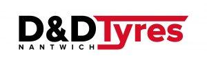 D&D Tyres